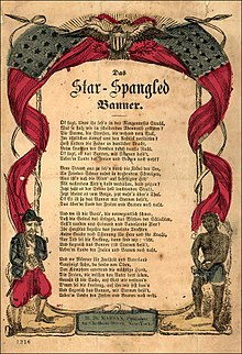 German-American Star Spangled Banner.JPG