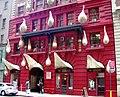 Gershwin Hotel street facade.jpg