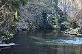 Gertrudin vír na řece Metuji - panoramio.jpg