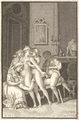 Gervaise de Latouche - Histoire de Dom Bougre, Portier des Chartreux,1922 - 0235.png