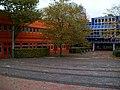 Gesamtschule Mümmelmannsberg Bildungszentrum.JPG