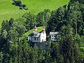"""Geschützter Landschaftsteil """"Umgebung der Wallfahrtskirche Maria Rast"""" 01.JPG"""
