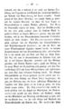 Geschichte des Diaconissenhauses Neuendettelsau (1870) 087.png