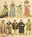 Geschichte des Kostüms (1905) (14784074692).jpg