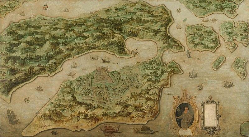 File:Gezicht op Ambon Rijksmuseum SK-A-4482.jpeg