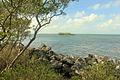 Gfp-florida-keys-marathon-key-ocean-landscape.jpg