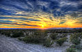 Gfp-texas-big-bend-national-park-grand-sunset-over-the-desert.jpg