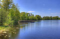 Gfp-wisconsin-governor-thompsons-state-park-shoreline-of-the-lake.jpg