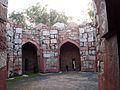 Ghiyasuddin Tomb 017.jpg