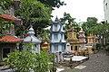 Giac Lam Pagoda (10017919735).jpg