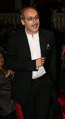 Giacomo Battaglia.jpg