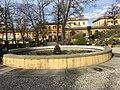 Giardino dei Semplici di Firenze 23.jpg