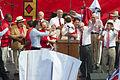 Gibraltar National Day 031 (9716502355) (2).jpg