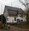 Giessen Licher Strasse 106 61613 100 d.png