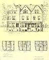 Gifford AA&BN vol.17 27June1885 opp.306.jpg