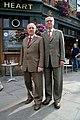 Gilbert & George 2007.jpg