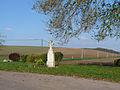 Gillaumé-Croix.jpg