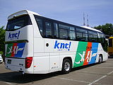 Ginrei bus S200F 2455rear.JPG