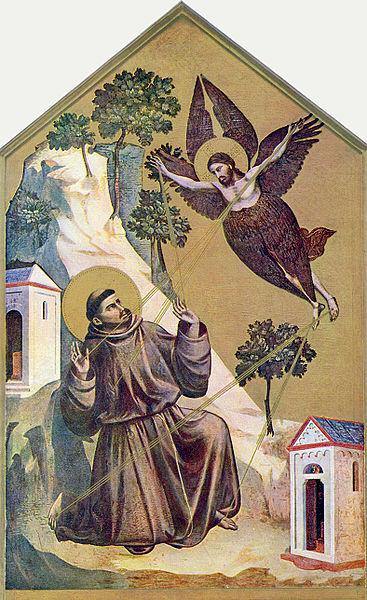 File:Giotto - estigmatização de são francisco.jpg