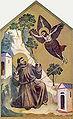 Giotto - estigmatização de são francisco.jpg