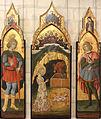 Giovanni di Paolo-La nativité.jpg