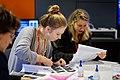 Giphy workshop bij Publiek Domeindag 2020 (49378605141).jpg