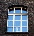 Gipsformerei der Staatlichen Museen zu Berlin, Bild 2.jpg