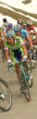 Giro 2006 - Franco Pellizzotti - Passo Gavia.jpg