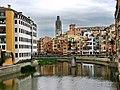 Girona - panoramio (21).jpg