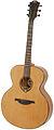 Gitara akustyczna GLA-T200J Tramontane firmy Lag.jpg