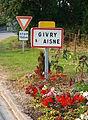 Givry-sur-Aisne-FR-08-panneau-01.JPG
