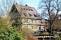 Gladbeck - Freizeitstätte Wittringen - Schloss 12 ies.jpg