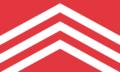 Glamorgan Flag.png