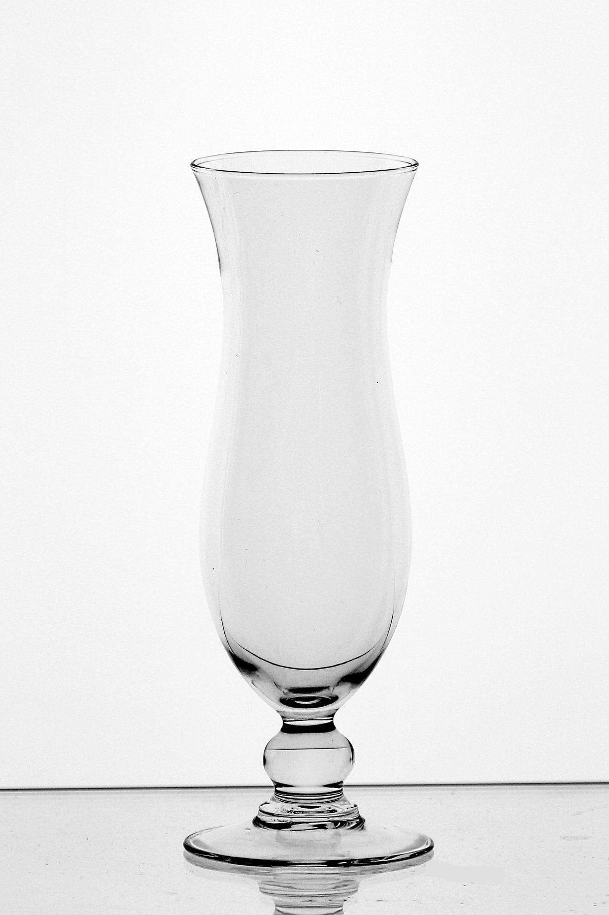 Cl Glass