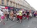 Glasgow Pride 2018 120.jpg