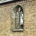 Glaspaneel voor de oorspronkelijke vensters - Bolsward - 20397541 - RCE.jpg
