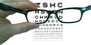 Очки. Glasses. фары, авто