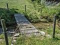 Glattmüli Steg über die Glatt, Herisau AR 20190704-jag9889.jpg