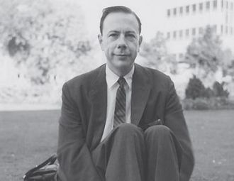 Andrew M. Gleason - Image: Gleason Andrew Mattei Berlin 1959