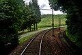 Gleichenberger Bahn Km 10.3.JPG