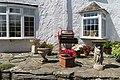 Glen Chass, Isle of Man 2017-06-19.jpg