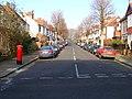 Glendale Road - geograph.org.uk - 117432.jpg