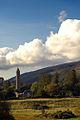 Glendalough postcard (247536613).jpg