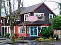 Glenwood Restaurant in Eugene, Oregon (31236660754).jpg