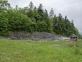 Gletscherschliff2.jpg