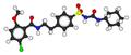 Glibenclamide 3D.png