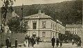 Glimpses of medical Europe (1908) (14788701763).jpg