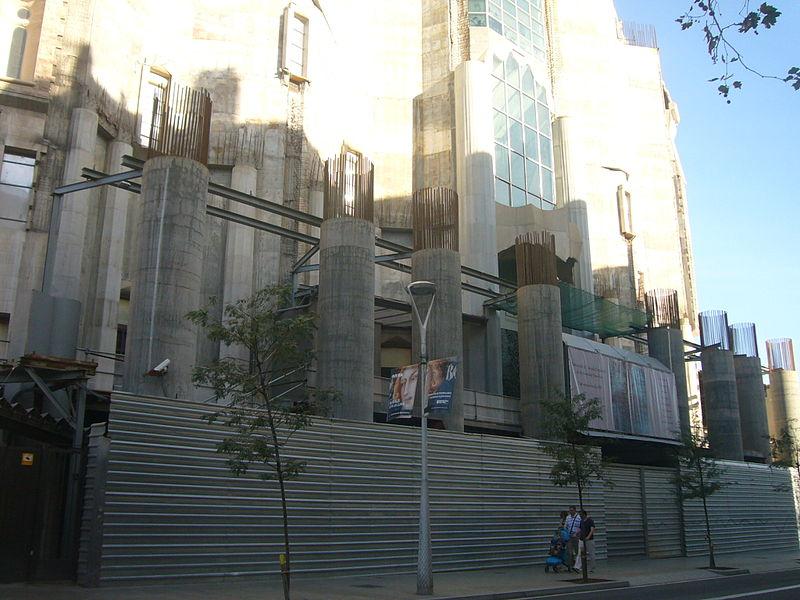 File:Glory facade - Sagrada Familia 2011 03.JPG