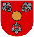 Glostrup Kommune shield.png