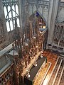 Gloucester Cathedral 20190210 135546 (46707929625).jpg